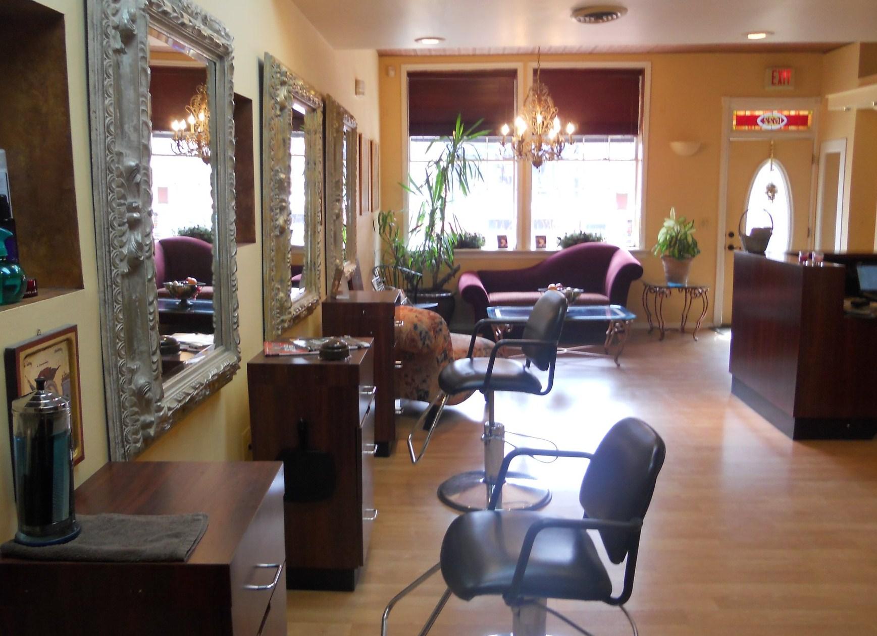 Zoom hair studio baltimore md groupon for 921 salon baltimore