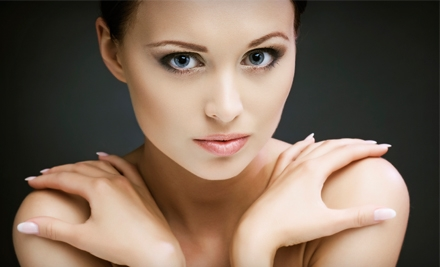 20-Minute Microdermabrasion Treatment (up to a $99 value) - Advanced Laser Center in East Brunswick