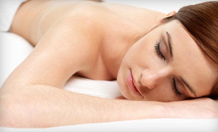 1 Hour Swedish massage (a $60 value) - Therapeutic Body Concepts in San Antonio