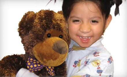 $10 Donation to Starlight Children's Foundation NY, NJ, CT - Starlight Children's Foundation NY, NJ, CT  in Manhattan
