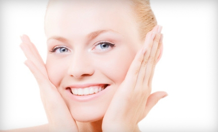 Facial Express Treatment With Brow and Lip Wax (a $70 value) - Finelines Permanent Cosmetics in Lake Stevens