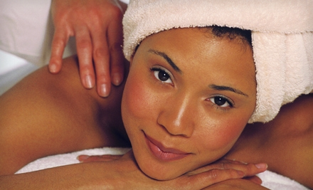 Montclair Massage Therapy and Wellness - Montclair Massage Therapy and Wellness in Montclair