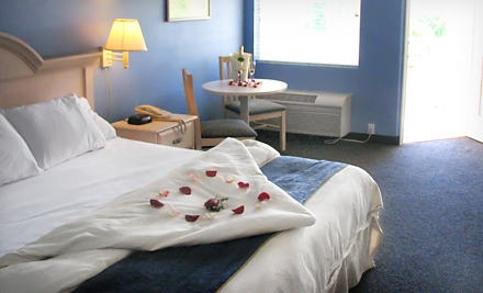 South Beach Resort Hotel - South Beach Resort Hotel in Marblehead