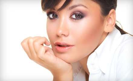 1 Area Treated with Dysport (up to 50 Units) or Botox (up to 20 Units) (a $300 value) - Stewart A. Levine, MD in Bayside