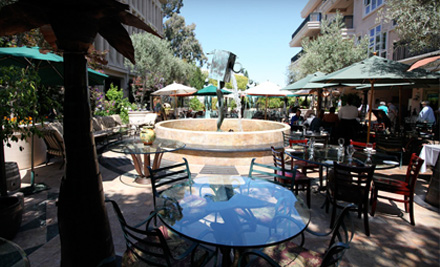 Restaurants in San Jose, CA: Discover the best restaurants in San Jose with deals of % off every day. 5% Cash Back at Mavericks Mexican Grill. $29 for $40 Worth of Moroccan Cuisine at Menara Moroccan Restaurant. 5% Cash Back at Punjab Cafe.