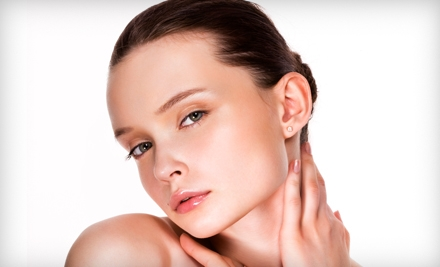 3 Acne-Reduction Laser Facial Treatments (a $240 value) - Absolute Skin & Body Care in Novi
