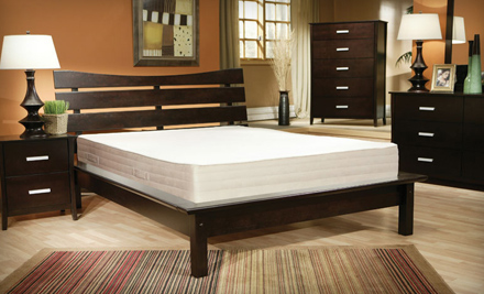 Dynasty furniture winston salem nc groupon for Affordable furniture winston salem nc