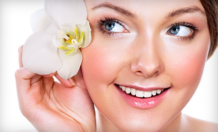 Herbal or Deep-Cleansing Facial (up to a $54.95 value) - Pro Clips Hair & Beauty Salon in Meadows Place
