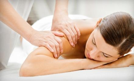 Grano Pain Relief & Wellness Center - Grano Pain Relief & Wellness Center in Newton