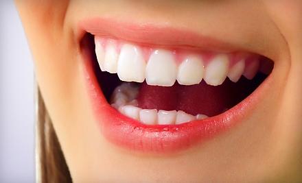 North Kansas City Dental Group - North Kansas City Dental Group in North Kansas City