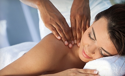 60-Minute Massage or Bodywork Treatment (a $95 value) - Excel Sport & Therapy in San Diego