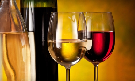 Seventh Street Wine Company - Seventh Street Wine Company in Fort Lauderdale