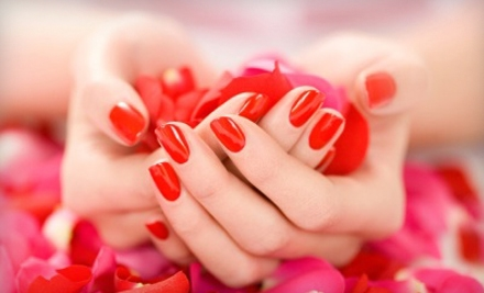The Nail Forum - The Nail Forum in Glendale