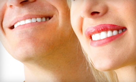 Canadian Pearl Teeth Whitening - Canadian Pearl Teeth Whitening in