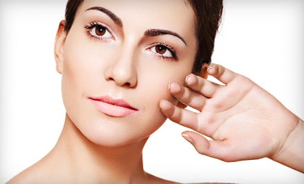 20 Units of Botox (a $300 value) - Look Your Best North Shore Medical Spa in Beverly