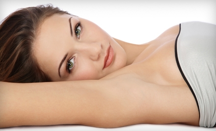Laser Aesthetic Center - Laser Aesthetic Center in Hinsdale
