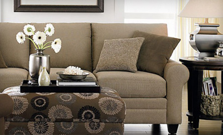Merinos Home Furnishings Warehouse Mooresville Nc Groupon