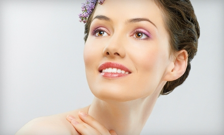 Microdermabrasion Treatment with Ultrasound Therapy (a $130 value) - Skin-Kari LLC in Maitland