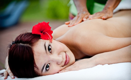 90-Minute Massage (a $85 value) - Affordable Massage & Skin Care LLC in Westminster