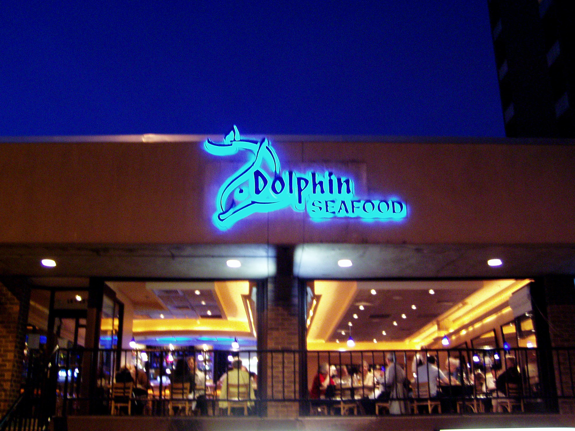 Dolphin seafood natick ma coupons