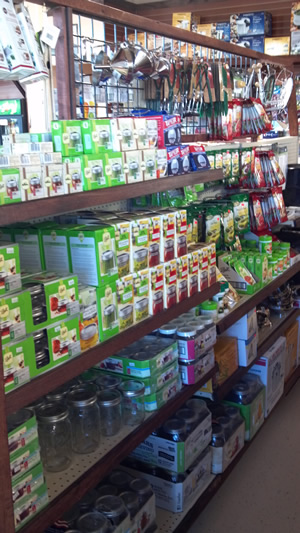 Red Hill General Store Raleigh Nc Groupon