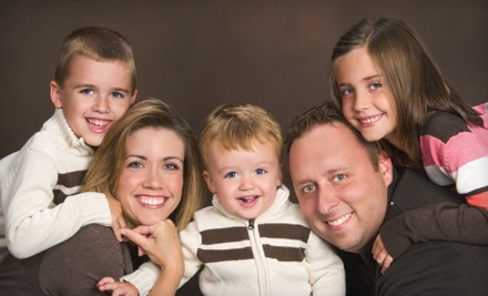 jcpenney portraits - JCPenney Portraits in Peabody