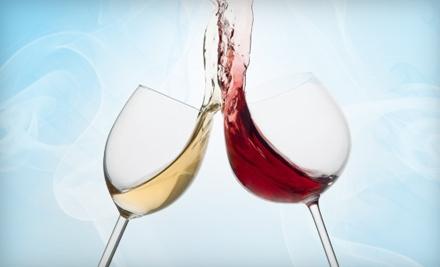 WineStyles - WineStyles in Coronado