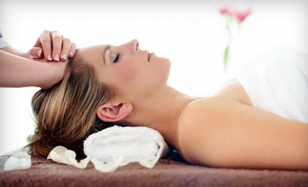 3 Skinny Massages - Minellis Massage Essence in Sugarland