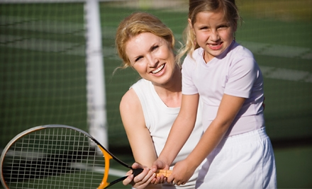 $50 Groupon to Tennis Express - Tennis Express in Houston