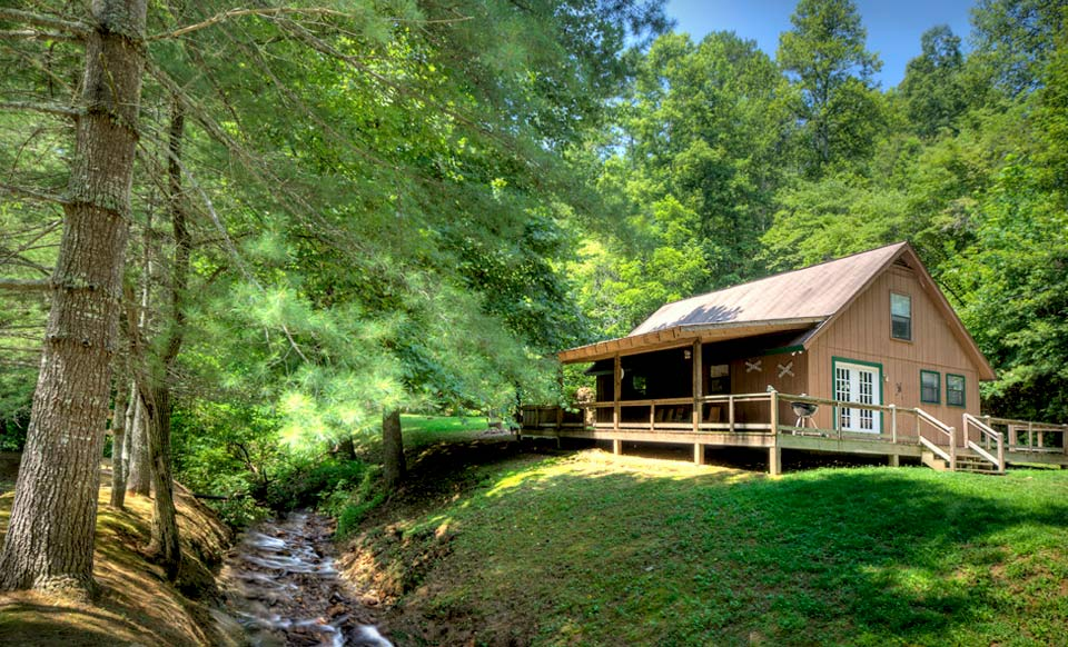 bryson city big and beautiful singles Best tree removal services in bryson city, nc our mission is to create and maintain beautiful landscapes in i am an older single female and will continue to.