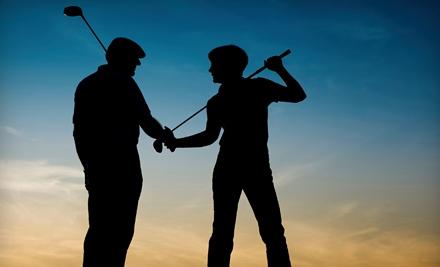 Desert Willow Golf Academy - Desert Willow Golf Academy in Henderson