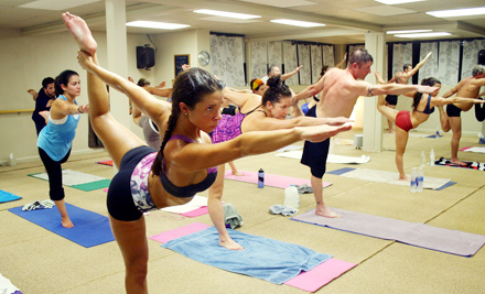 Image Result For Gymnastics Classes In Fort Lauderdale