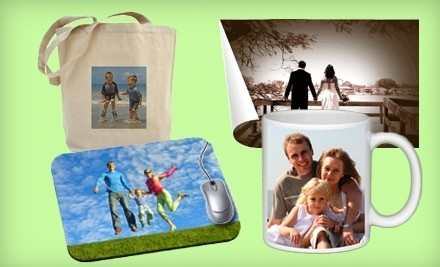 Discount Photo Gifts - Discount Photo Gifts in