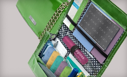 $60 Groupon to The PAK Store - The PAK Store in