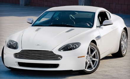 Complete Car Detail (a $225 value) - White's Mobile Detail in