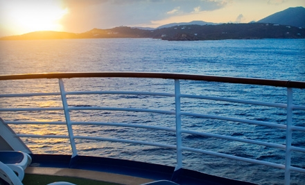 Southern Empress Cruises: Two-Hour Lunch Cruise for Two People - Southern Empress  Cruises in Willis