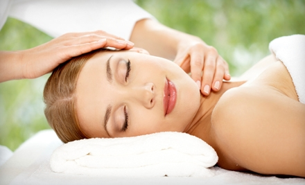 106 Access Rd. 7 in Norwood, MA: Wellness Package (a $70 value) - HealthSource Chiropractic in Norwood