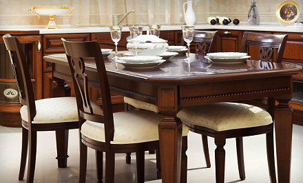 Cort furniture clearance center bronx ny groupon for Cort furniture clearance center