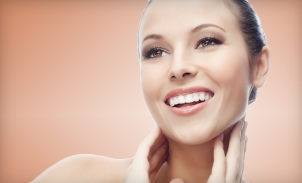 2 Power Pumpkin Resurfacer Chemical Peels (a $178 value) - Laser Aesthetic Center in Hinsdale