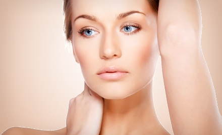 20 Units of Botox (a $240 value) - Physician for Living in Salt Lake City