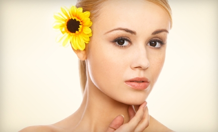 Microdermabrasion Treatment (a $75 value) - You Medical Spa in Orlando