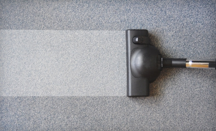 Carpet Cleaning for 3 Rooms up to 600 Total Square Feet - Bluebonnet Cleaning and Restoration in