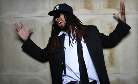 WiLD Holiday Bash featuring Lil Jon and Flo Rida at Wild Bill's on Thurs., Dec. 15 at 9:30PM: General Admission - WiLD Holiday Bash featuring Lil Jon and Flo Rida in Duluth