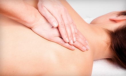 50-Minute Massage in Your Choice of Modality (an $80 value) - Ki to Vitality in Lakeway