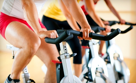 Fit Lifestyle Studios at 171 Tremont St. in Melrose: 10 Group Fitness Classes (a $120 value) - Fit Lifestyle Studios & MOVE Fitness in Melrose