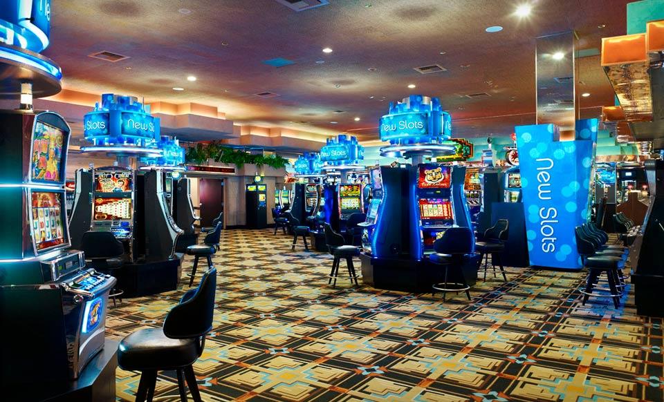 Cactus petes hotel casino nev blacklisted casino
