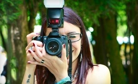 Digital Photo Academy - Digital Photo Academy in