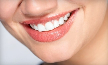 An Elegant Smile Dentistry - An Elegant Smile Dentistry in Phoenix