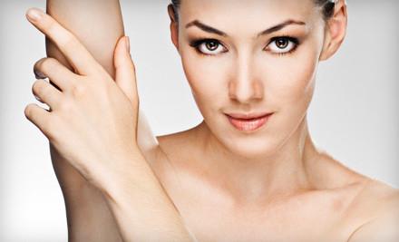Modern Dermatology & Aesthetics - Modern Dermatology & Aesthetics in Shawnee