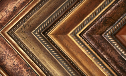 Plaza Artist Materials & Picture Framing - Plaza Artist Materials & Picture Framing in Nashville